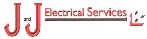 JJ_Electrical_Services